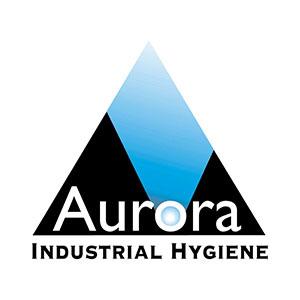 Aurora Industrial Hygiene