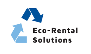 Eco-Rental Solutions