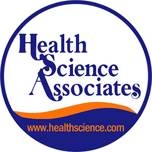 Health Science Associates