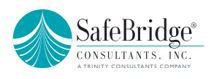 SafeBridge Consultants, Inc.