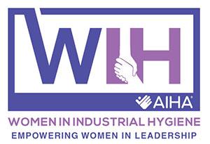 Women in IH Community