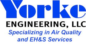 Yorke Engineering, LLC