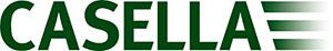 Casella Solutions