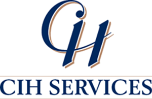 CIH Services - Industrial Hygienists and Safety Consultants