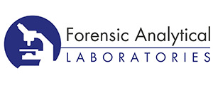 Forensic Analytical Laboratories