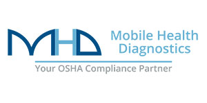 MHD | Mobile Health Diagnostics